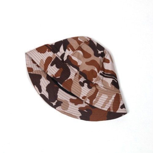 Duck Hunting Hats(Camouflage)